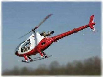helicopter for sale with Myjetexec on Bo 105 home furthermore Cb Aviation9 14 furthermore British Aerospace Jetstream 41 Performance Specs together with Aerospatiale Sa 315 Lama HB XPJ  Private 70398 large together with Viewonekit.
